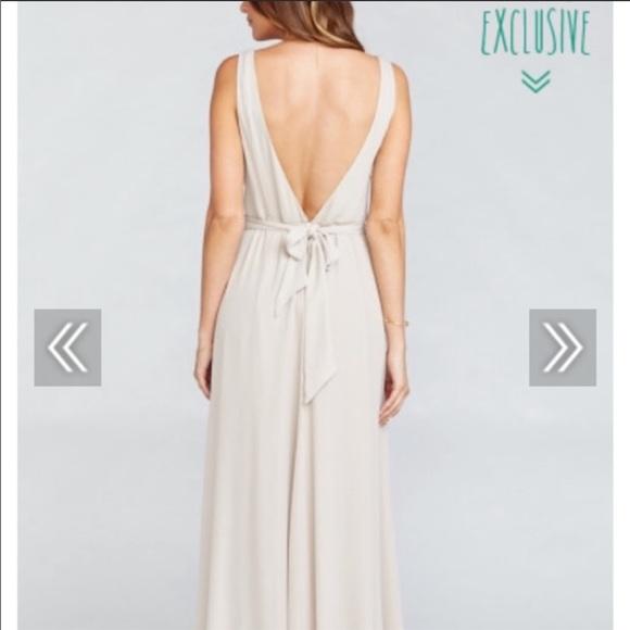 21660f8a286 Show Me Your MuMu Dresses